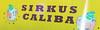 Päivä no:113 Reitti no:113 no:23 (neppanen) Tags: sampen discounterintelligence helsinginkilometritehdas helsinki suomi finland päiväno113 reittino113 reitti113 päivä113 sirkus caliba sirkuscaliba circus maunula