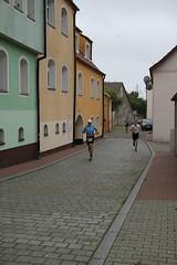 "I Mityng Triathlonowy - Nowe Warpno 2017 (523) • <a style=""font-size:0.8em;"" href=""http://www.flickr.com/photos/158188424@N04/36491352110/"" target=""_blank"">View on Flickr</a>"