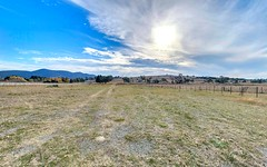 1772 Old Cooma Road, Royalla NSW