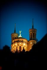 Lyon  FR 07-16-17 066 (Christopher Stuba) Tags: france lyon rhônealpes