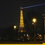 The night mood 🌃 #paris #france thumbnail