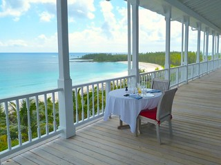 Bahamas Bonefishing Lodge - Abaco Island 39