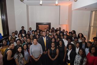 Summer Youth Employment Program (MBSYEP) Awards
