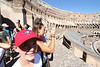 IMG_1096 (cdaless) Tags: italy rome colisseum coliseum colosseum