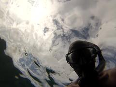 GOPR0462 (twobit94) Tags: snorkel waimea okinawavisitsoahu