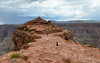 "8H2_24650427 (kofatan (SS Tan) Tan Seow Shee) Tags: ""hualapai"" ""hwal bay nyu wa"" ""hoover dam"" zion ""grand canyon"" ""great salt lake"" usa ""guoano point"" montana ""kolob fillmore utah arizona titon"" ""yellow stone"" kofatan"
