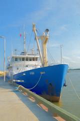 Namao (Bucky-D) Tags: lakewinnipeg gimli panasoniclumixdmcfz1000 topaz topazimpression2 harbor swirlystrokes fz1000 beach manitoba canada ca