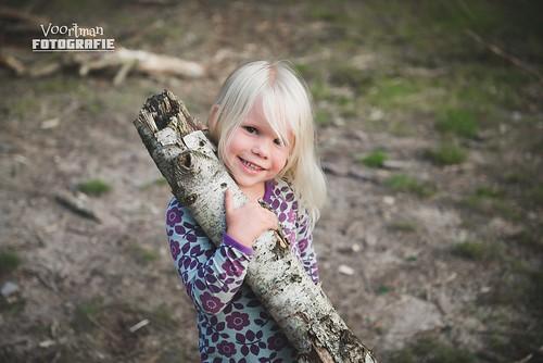 0821 Familieshoot Assen (Voortman Fotografie) WEB-5