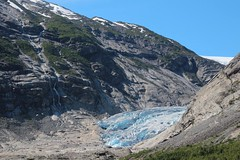 20861670_1845116772484896_5150900026632098975_o (Traveler of Norway) Tags: nigardsbreenledynas nigardsbreen jostedalsbbreen jostedalsbbreenledynas
