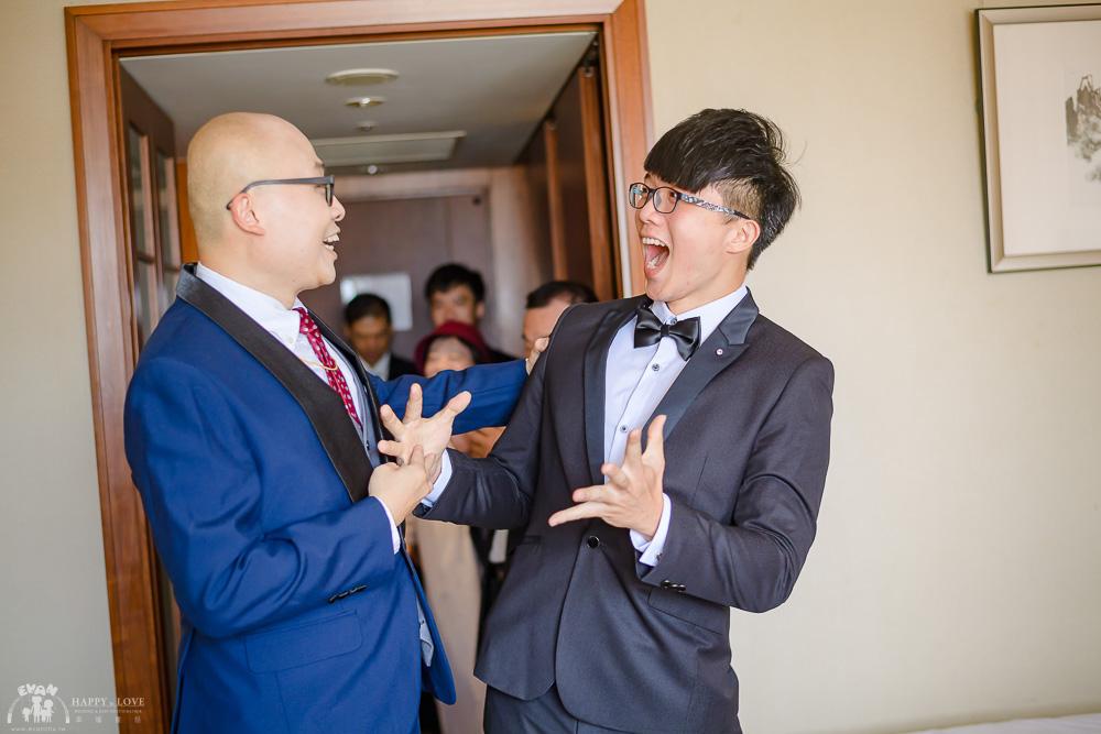 徐州路2號喜來登 婚禮紀錄_0052