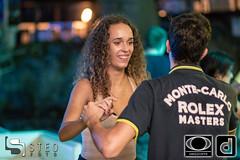 7D__9623 (Steofoto) Tags: latinoamericano ballo balli caraibico ballicaraibici salsa bachata kizomba danzeria orizzonte steofoto orizzontediscoteque varazze serata latinfashionnight piscina estate spettacolo animazione divertimento top dancer latin