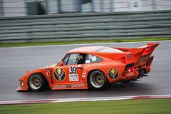 P8121607 (Kluetenkop) Tags: ogp jägermeister racing porsche 935 turbo kremer 911