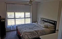 11 Bluewattle Road, Worrigee NSW