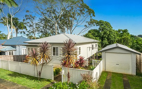 26 Granuaille Rd, Bangalow NSW 2479