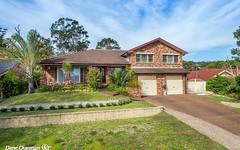 13 Windward Close, Corlette NSW