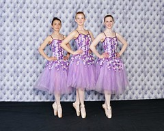 "Pointe • <a style=""font-size:0.8em;"" href=""http://www.flickr.com/photos/49635346@N02/36616591211/"" target=""_blank"">View on Flickr</a>"