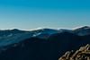Cerro Tres Picos (pabloscaramutti) Tags: sierradelaventana cerrotrespicos argentina nikon d5300 landscape paisaje cluds