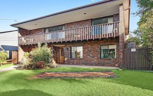 36 Grove Rd, Wamberal NSW 2260