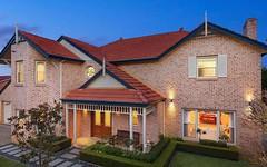 26 Kookaburra Place, West Pennant Hills NSW