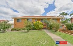104 Garden Street, Tamworth NSW