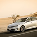 "2018_KIA_Optima_GTLine_Review_Carbonoctane_4 • <a style=""font-size:0.8em;"" href=""https://www.flickr.com/photos/78941564@N03/36653408680/"" target=""_blank"">View on Flickr</a>"