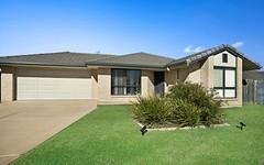 82 McKeachie Drive, Aberglasslyn NSW