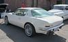 1963 Studebaker Avanti (faasdant) Tags: untouchable car show kalama washington wa usa 2017 1963 studebaker avanti white coupe