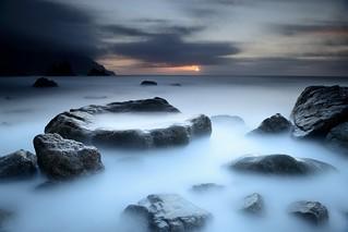 DSC_7992_1220 Playa de Benijo - Tenerife