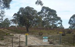 2397 Oallen Ford Rd, Oallen NSW