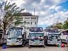 Purnayasa Transport (firdymuhammad) Tags: worldbusses bismania