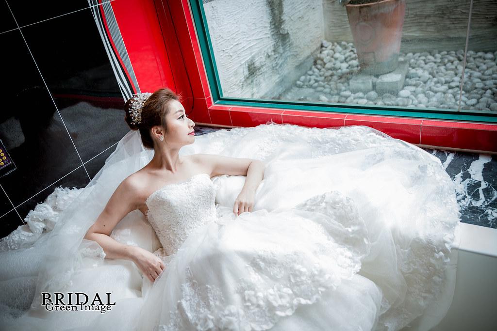 0409 Wedding Day-P-26