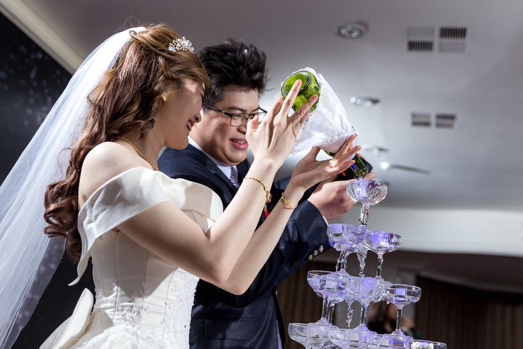 0610 Wedding Day-P-41