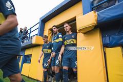 Boca - Olimpo   Reserva (Funesn360   Nicolás Funes) Tags: seleccionar boca bocajuniors xeneize cabj reserva futbol nike soccer soccerplayer nikon nikond750 centrodeentrenamientocabj olimpo