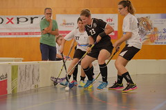 uhc-sursee_sursee-cup2017_so_kottenmatte_55