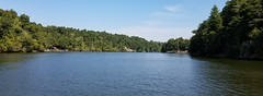 20170821_112305 (jaglazier) Tags: 2017 82117 august coniferoustrees copyright2017jamesaglazier kentucky lakemalone lakes lewisburg trees usa landscapes belton unitedstates