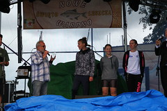 "I Mityng Triathlonowy - Nowe Warpno 2017 (665) • <a style=""font-size:0.8em;"" href=""http://www.flickr.com/photos/158188424@N04/36717240652/"" target=""_blank"">View on Flickr</a>"
