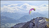 Switzerland, Mt Pilatus (Suriaa) Tags: switzerland schweiz suisse svizzera helvetia szwajcaria alpy