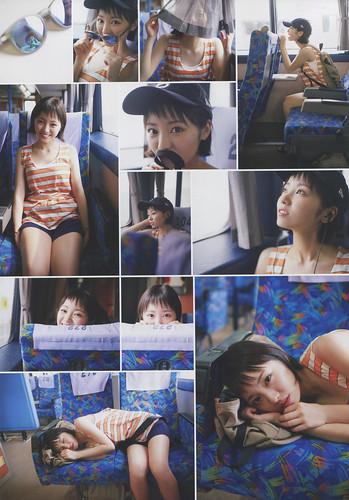 欅坂46 画像10