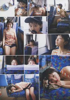 欅坂46 画像77