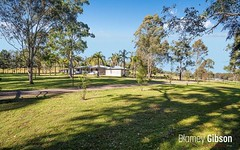 122 Whitmore Road, Maraylya NSW