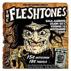 "FLESHTONES_web-1 • <a style=""font-size:0.8em;"" href=""http://www.flickr.com/photos/155515696@N05/36758955245/"" target=""_blank"">View on Flickr</a>"