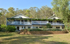 230 Narone Creek Road, Wollombi NSW