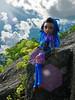 (Linayum) Tags: robecca robeccasteam mh monster monsterhigh mattel doll dolls muñeca muñecas toys juguetes linayum