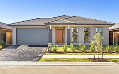 11 Sugarloaf Crescent, Colebee NSW