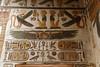 Hieroglyphs in Khonsu Temple (Chris Irie) Tags: karnak luxor egypt temple khonsu hieroglyphs