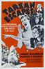 Tarzan Escapes (1936, USA) - 08 (kocojim) Tags: maureenosullivan illustrated kocojim poster johnnyweissmuller publishing advertising film illustration motionpicture movieposter movie
