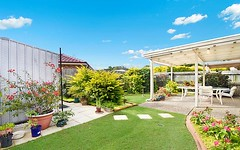 1/5 Medoc Place, Tweed Heads South NSW