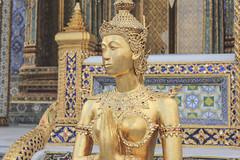 Thai (cristianfranco) Tags: