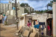 (Arindam Thokder) Tags: img1494 india bangalore urbanvillage