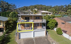 1/29 Armidale Avenue, Nelson Bay NSW